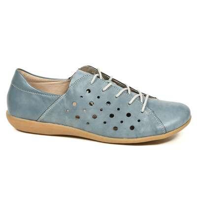 b5579b52bb248 Duże buty damskie - Duże rozmiary 41 42 43 44 45 46 - butyXl.pl