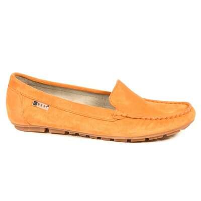 0711fa3161e46 Duże buty damskie - Duże rozmiary 41 42 43 44 45 46 - butyXl.pl