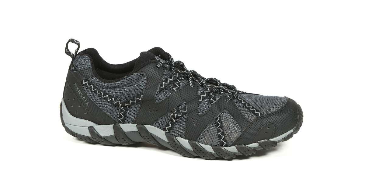8f701c8f duże rozmiary buty trekkingowe WATERPRO MAIPO 2 butyXL.pl