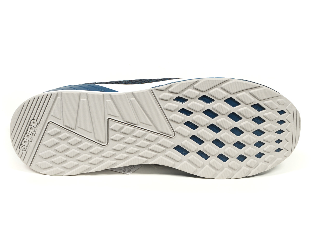 Buty Adidas rzep Class rozmiar 38 nowe!!!