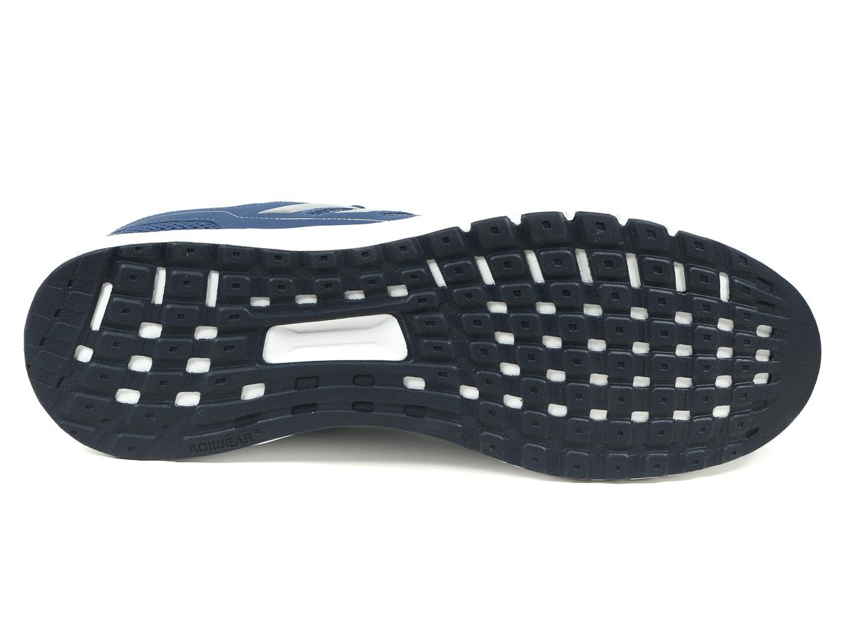 buty do biegania DURAMO LITE 2.0