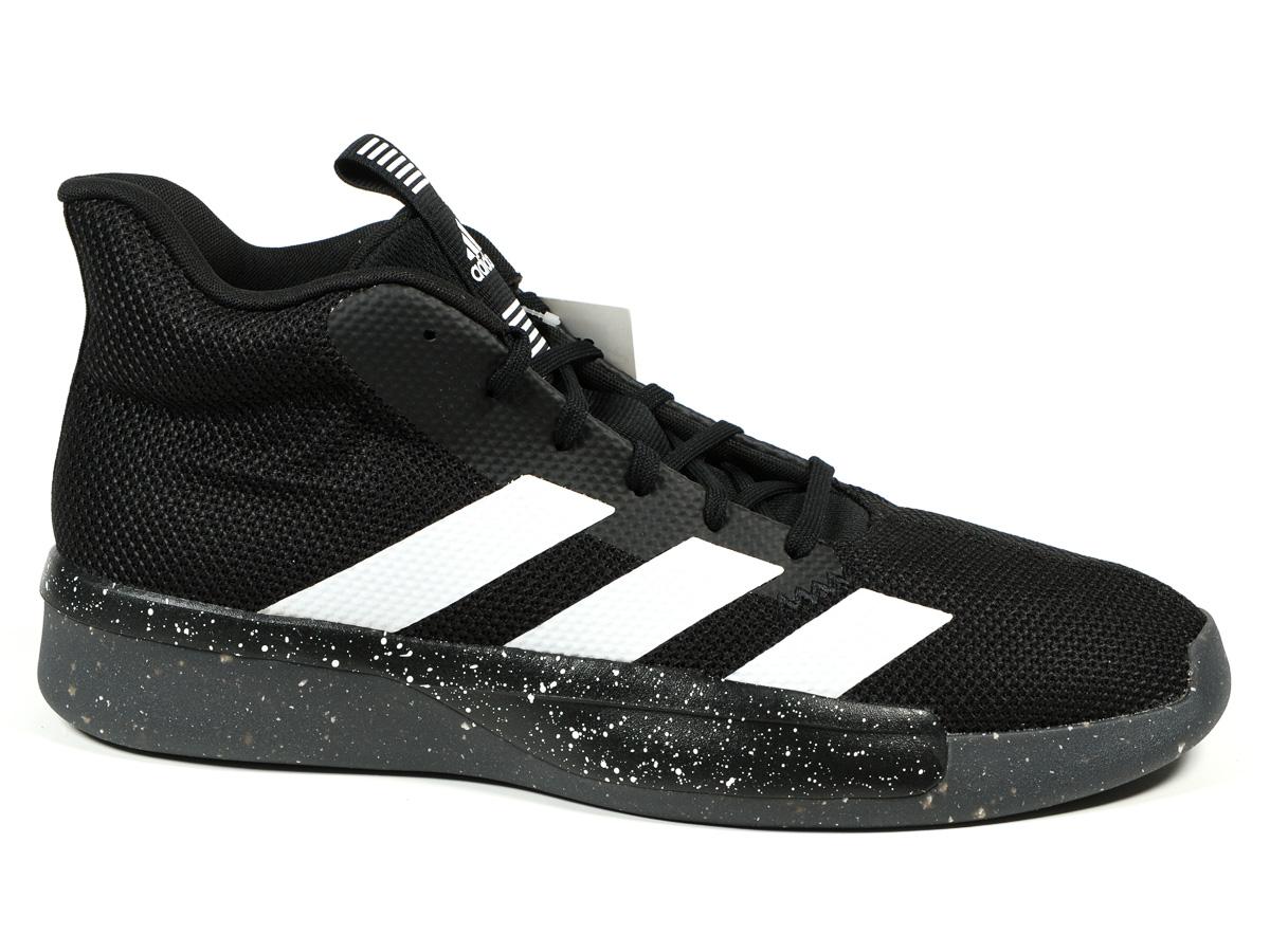adidas rozmiary buty do koszykówki