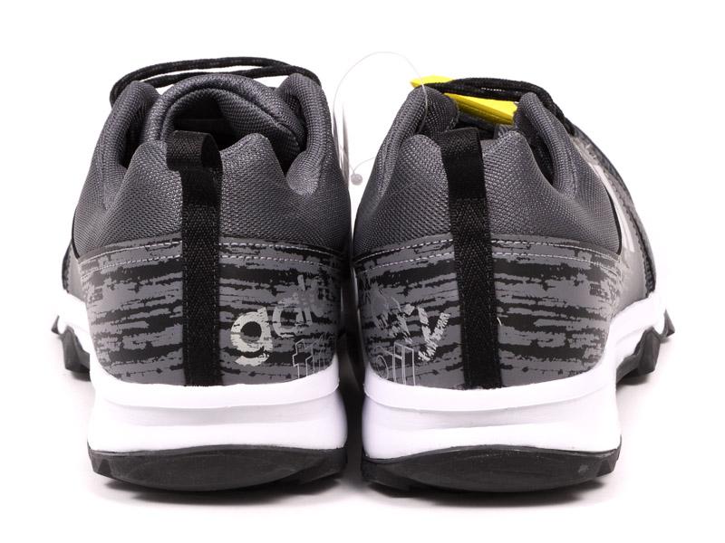 buty do biegania GALAXY TRAIL M