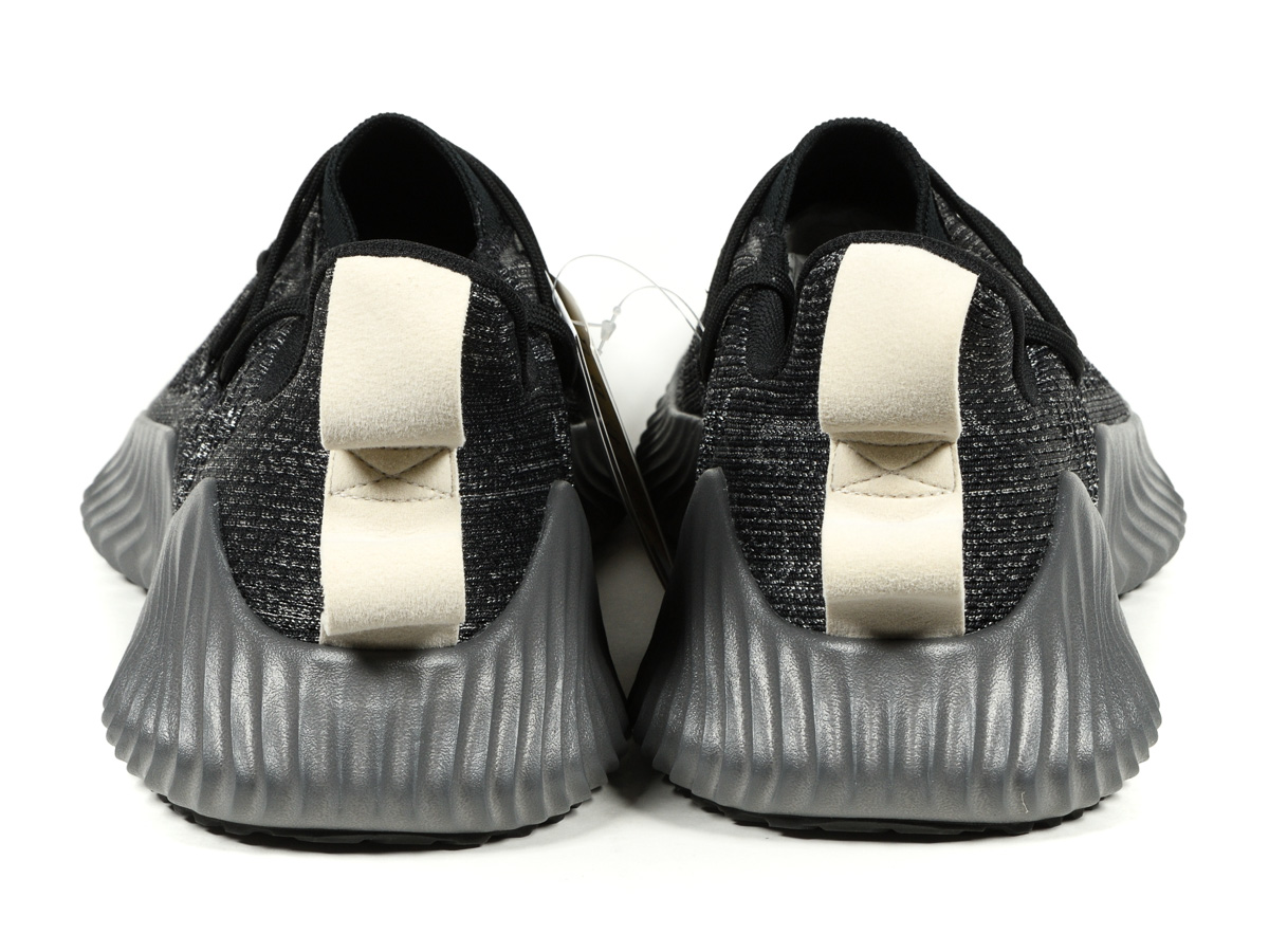 f9b3691c duże rozmiary buty treningowe ALPHABOUNCE TRAINER butyXL.pl